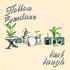 Hollow Everdaze - Last Laugh
