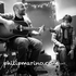 Philip Marino - Feel The Fire (new)