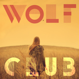 WOLF CLUB - You Said