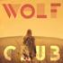 WOLF CLUB - Broken