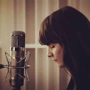 Jennie Abrahamson - Wild is the Heart