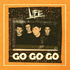 LIFE - Go Go Go