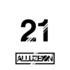 Alluzeion - 21