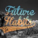 GoodCopGreatCop - Future Habits