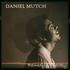 Daniel Mutch - How