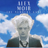 Alex Moir - The Numbers Game