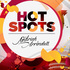 Andriah Arrindell  - Hot Spots