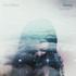 Sun Glitters - Galaxy (feat. Sarah P.)