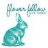 Flower Fellow - The Rabbit