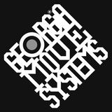 Georgia - Move Systems