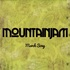 MountainJam - March Song (demo)