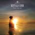 Buffalo Sunn - Told You So