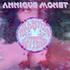 Annique Monet - Nowhere