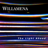 Willamena - If This Is Love