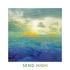 Groves - Send High (radio edit)