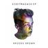 Brooks Brown - Sidetracked