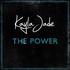 Kayla Jade - The Power
