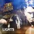 Jonni Slater - Lights