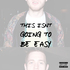 Jack Shaw - This Isnt Going To Be Easy