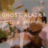 Ghost Alaska - America