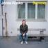 Jonas Alaska - Summer