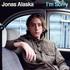 Jonas Alaska - I'm Sorry