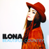 ILONA - Beautiful Country