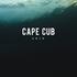 Cape Cub - Swim