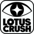 Lotus Crush - All The Same