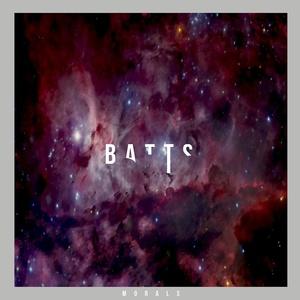 BATTS  - Morals