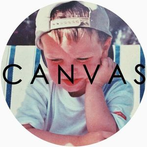 Canvas - Growing Up