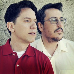 They Might Be Giants - Answer