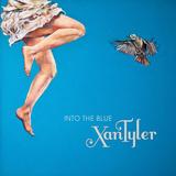 Xan Tyler - No One Like You