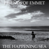 Friends Of Emmet - The Happening Sea