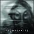 Highasakite - Keep That Letter Safe