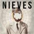 Nieves - Black Tie