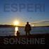 esperi - Sonshine