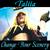 TALIIA - Change Your Scenery