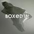 Boxed In - False Alarm