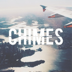 CHIMES - Pieces