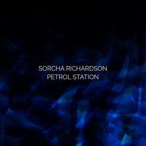 Sorcha Richardson - Petrol Station