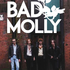 Bad Molly - Sail With Me