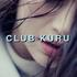 Club Kuru - Long Drive (Club Kuru Rework)