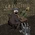 The Graveltones - Big Money