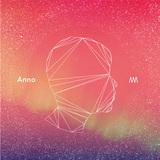 Monogram - Anno