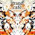Grand Cafe - Animal