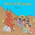 Raury - Devils Whisper