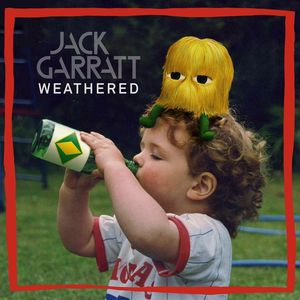 Jack Garratt - Weathered