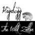 TheWildZellas - Hedgehogg