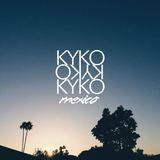 KYKO - Mexico